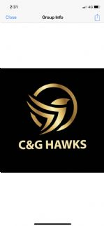 Harman Singh C&G Hawks pty ltd
