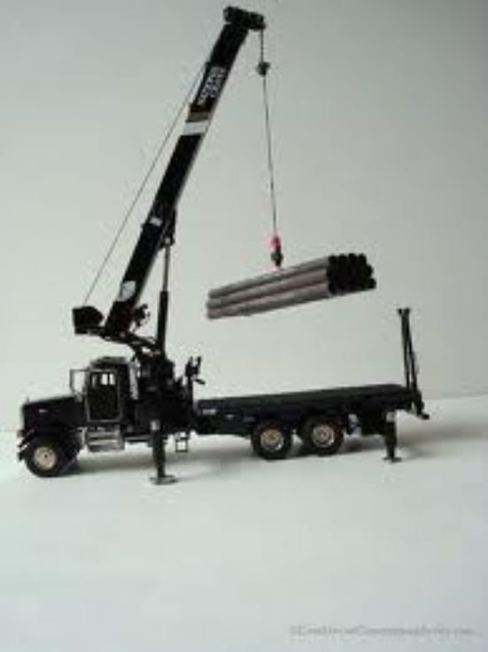 /edit/vehicle_images/CRANE%20TRUCKS.JPG